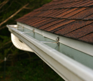 Gutter Installation Amp Repair Ascension Roofing