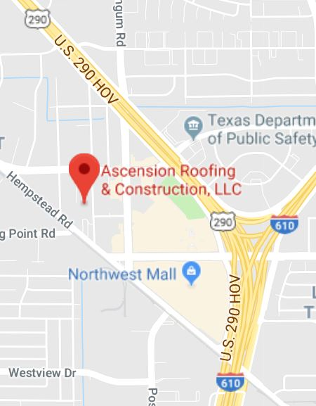 Roof Company In Houston Texas Ascension Roofing